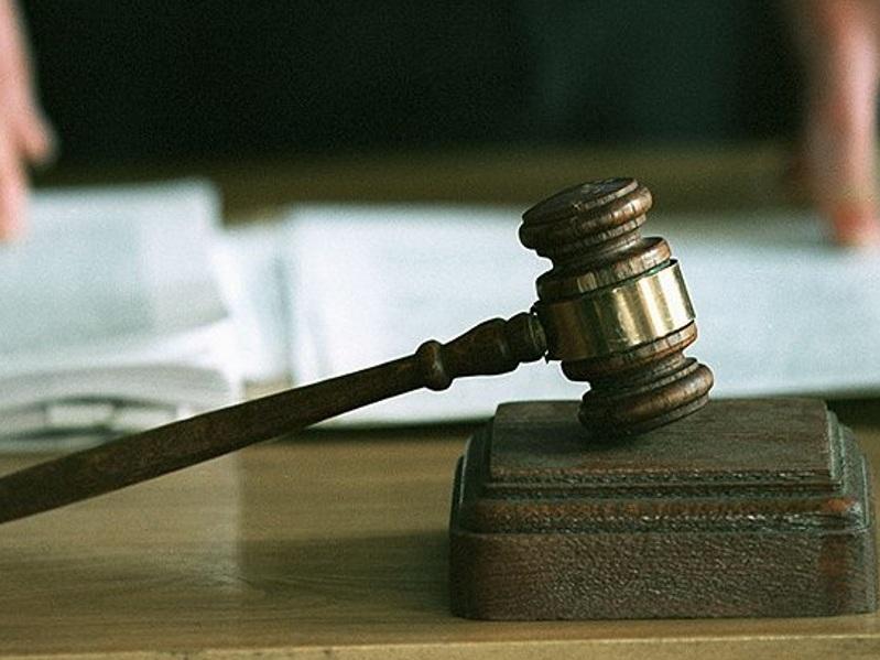 За нелегальную «помощь» белгородский доктор оштрафован на700 тыс.