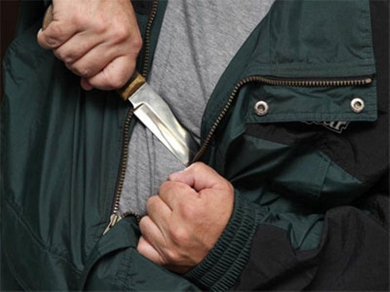 Нажителя Старого Оскола завели уголовное дело запревышение самообороны