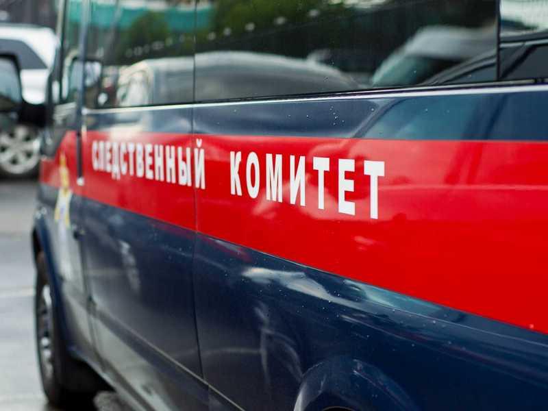 Набывшего депутата  мэрии Белгорода завели дело обизбиении полицейского