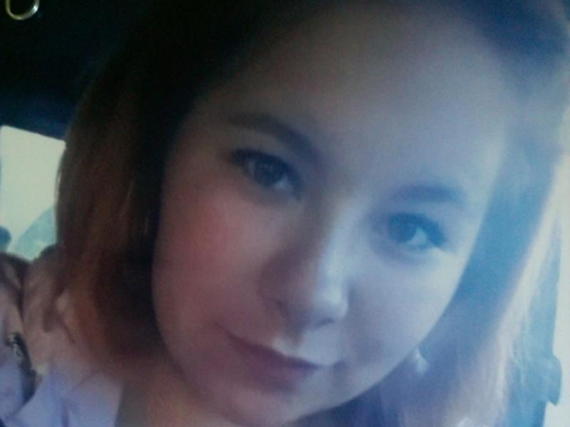 ВСтаром Осколе Белгородской области найдена пропавшая школьница