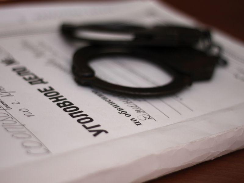 Жителя Белгородской области обвиняют визнасиловании 32-летней женщины