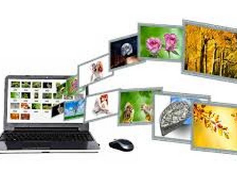Эффективная реклама: что могут предложить креативные агентства