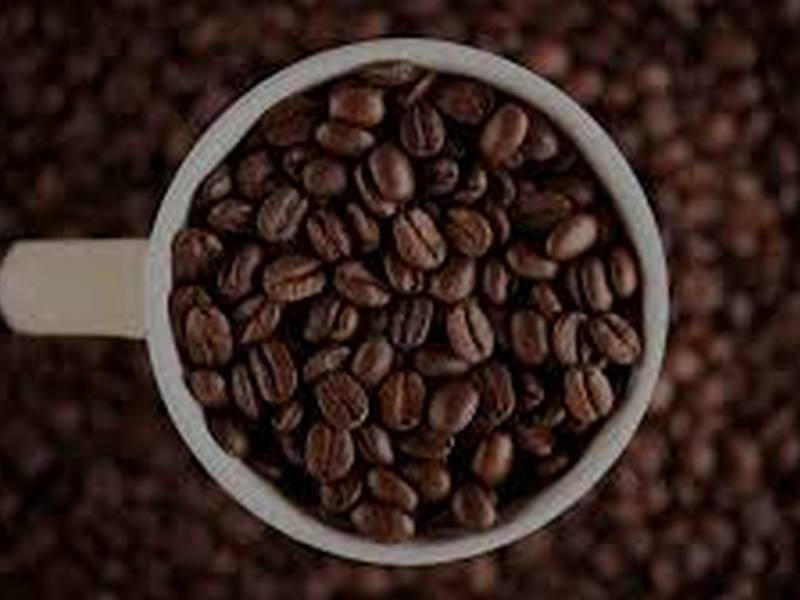 Кофе в зернах купить пермь